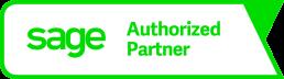 sage_authorized_partner-RGB