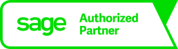 sage_authorized_partner-RGB